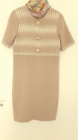 Vintage Kleid made in USA