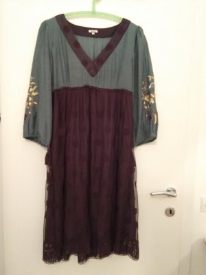 Vintage Kleid Noa Noa
