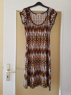 vintage kleid orsay gr. m