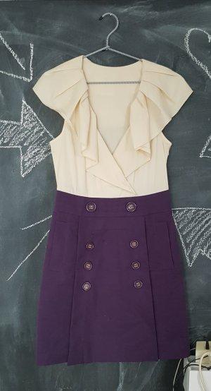 Vintage Kleid von BCBG max azria
