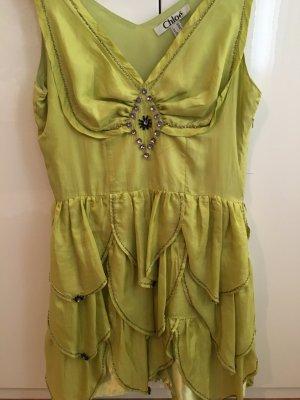 Vintage Kleid von Chloè