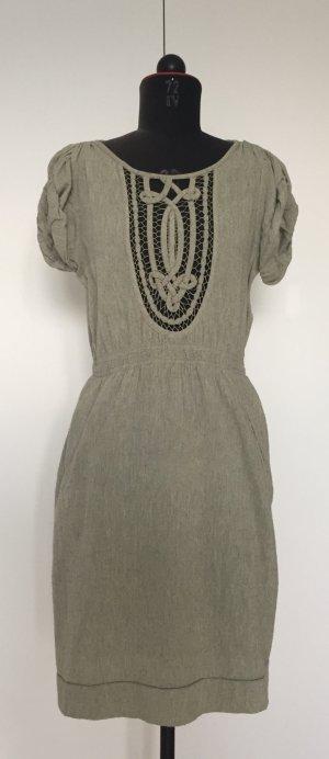 Vintage Kleid von Isabel Marant Bohemian Gipsy