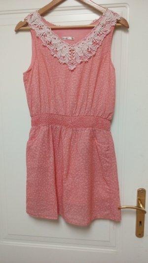 Vintage Kleid von lavand