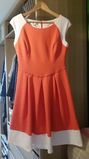 Vintage Kleid von London Times