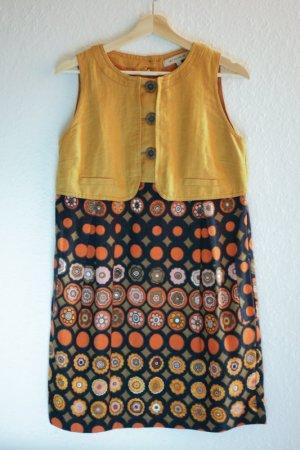 Vintage Kleid von See By Chloé Gr. 38/40 für den Sommer