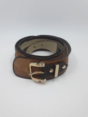 Cinturón pélvico multicolor