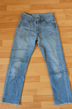 Vintage Levi's Jeans 501