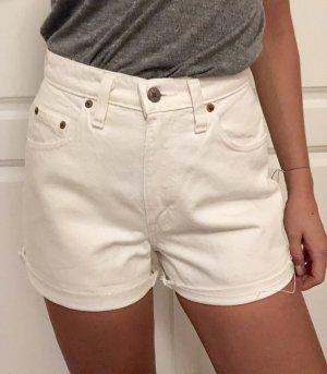Vintage Levi's Jeans Short