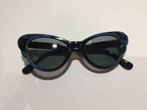 Linda farrow luxe Sunglasses multicolored synthetic material