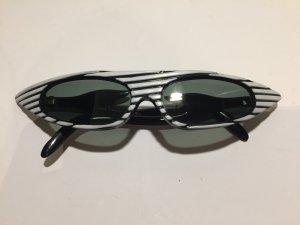 Vintage Linda Farrow Sonnenbrille