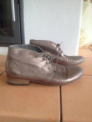 Vintage Look italienische Schuhe, hervorragende Qualität