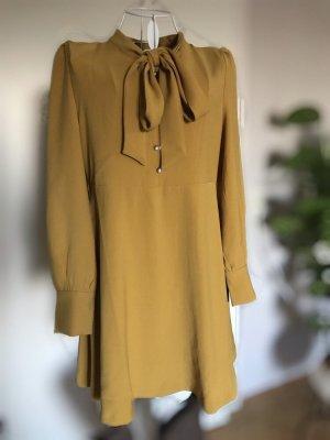 Vintage look Kleid, Größe M, Sister Jane