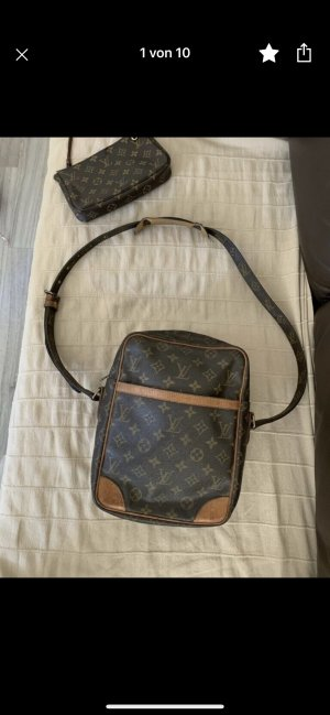 Vintage Louis Vuitton Danube