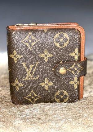 Vintage Louis Vuitton Geldbörsen