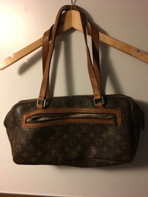 Vintage Louis vuitton Tasche