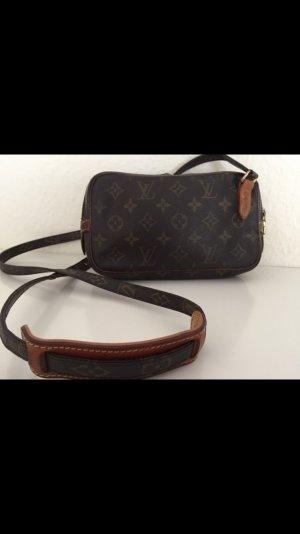 Vintage Louis Vuitton Umhängetasche