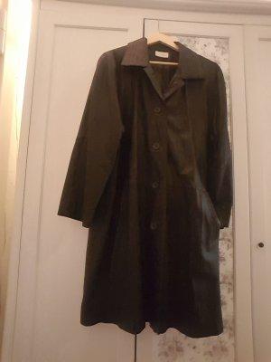 Vintage Mantel gr 38