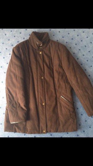 Vintage Mantel Neuwertig