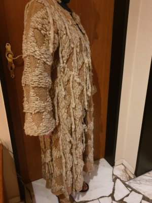 Vintage Mantel von Sani Rubenstein