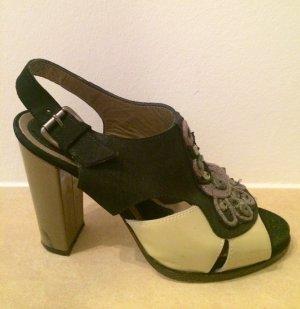Vintage MARNI Sandalen