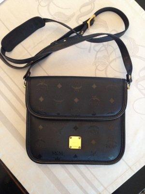 Vintage MCM klassische Bag