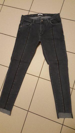 vintage midi jeans neupreis 84.95