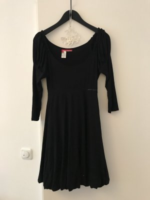 Miss Sixty Longsleeve Dress black