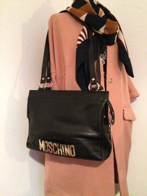 Vintage Moschino Tasche
