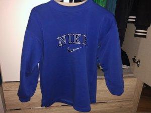 Vintage Nike Pulli