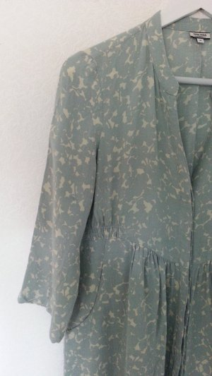 Vintage NOA NOA Kleid Sommerfarben Gr.M