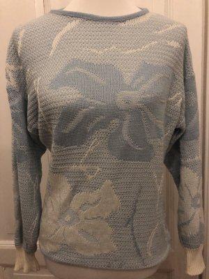 Vintage Original 80's Pullover