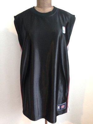"""Vintage Oversize Basketball Shirt """"NBA"""", Gr. XL,  passt Gr. 40-44"""