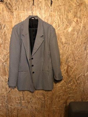 Vintage Oversize Blazer