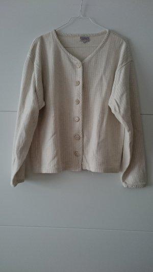 vintage Oversize Cardigan