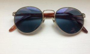 Vintage Persol Sonnenbrille