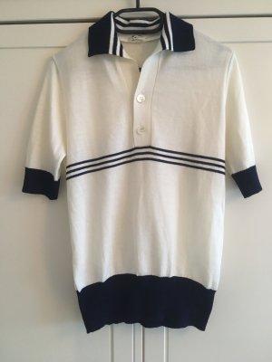 Vintage Poloshirt