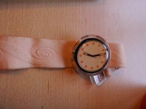 Vintage Pop Swatch / Kult Swatch