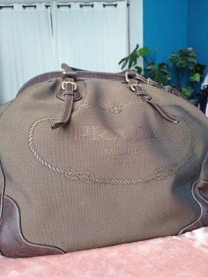 vintage prada Shoppingbag