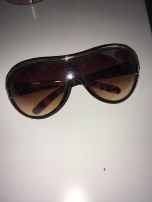 Vintage prada Sonnenbrille