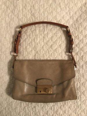 Vintage Prada Tasche
