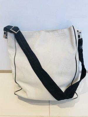 Vintage Prada Tasche in sportlichen Design