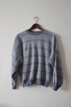 Vintage-Pullover