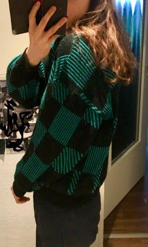Vintage Pullover Unisex