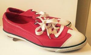 Vintage Puma Sneaker