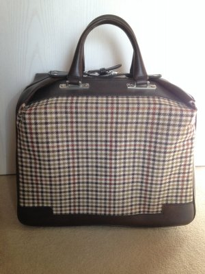 VINTAGE* Reisetasche, gebraucht gebraucht kaufen