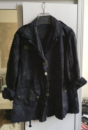 Vintage Renewable Jacke