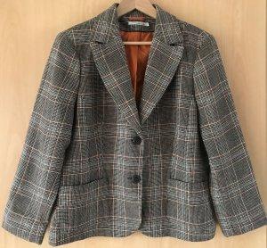 Vintage Retro Style More & More Jacket Jackett Blouson Weste Jacke Gr. 40 42 44 Gr. L