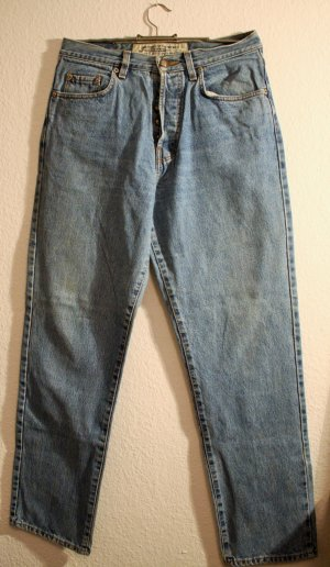 Vintage Rifle Jeans W30 L32