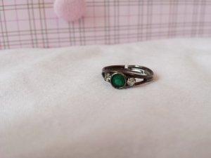 vintage Ring individuell einstellbar