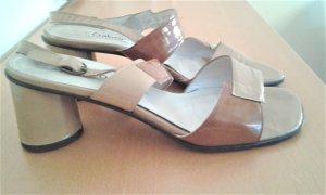 Vintage Sandalen von Gabor 39 (UK 6)